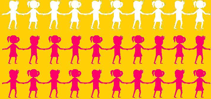 Imagen de niños