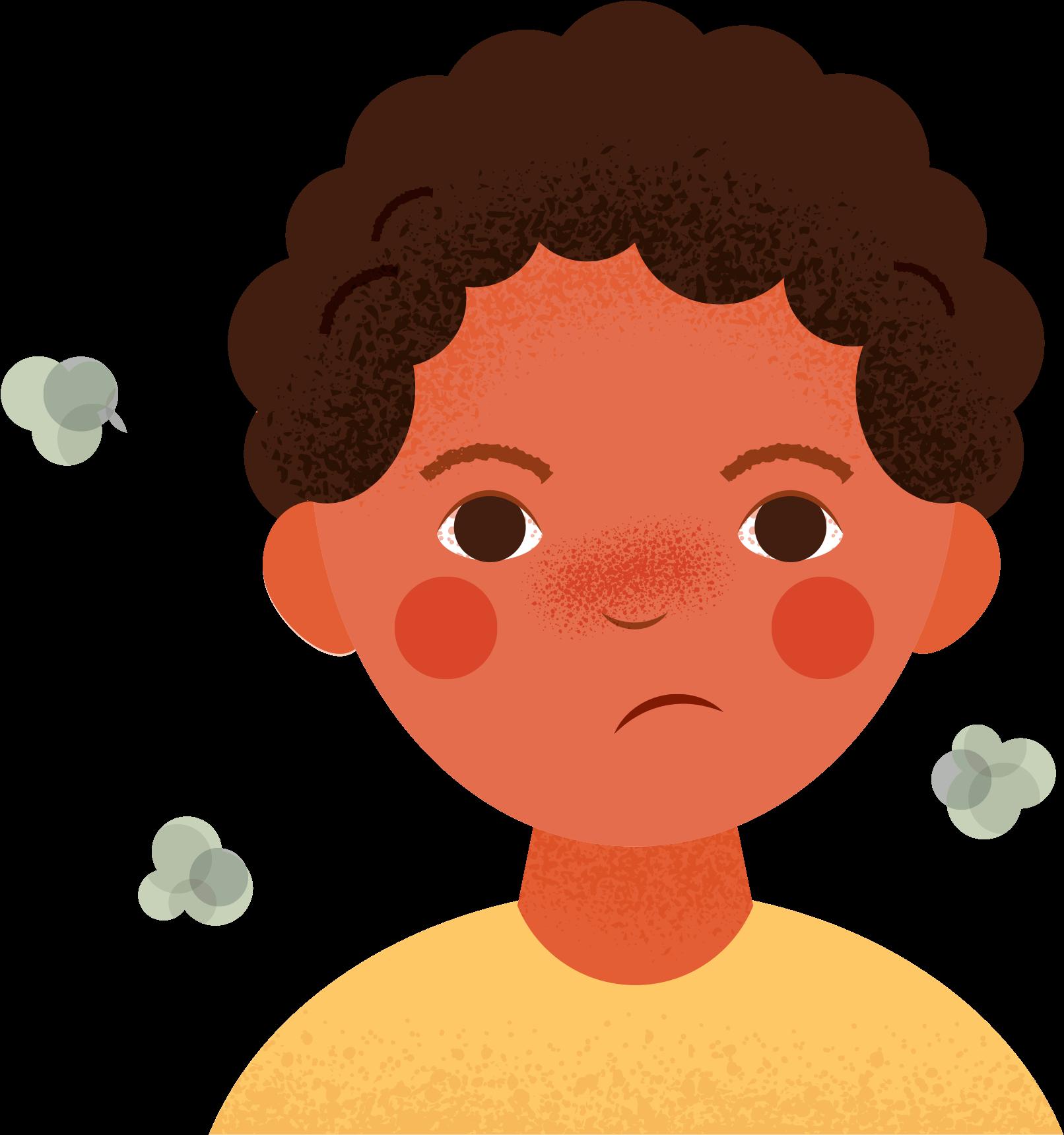 alergia7