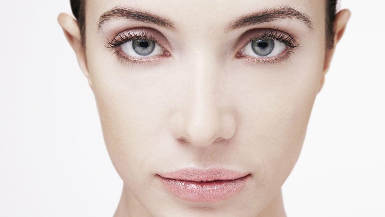 Facing Summer Allergies With Makeup Tips Zyrtec